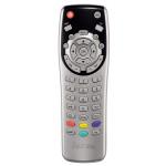 Telecomanda universala  HAMA 40081