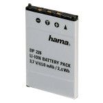 Acumulator HAMA DP226
