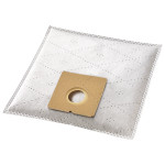 Saci de aspirator + microfiltru XAVAX XA02