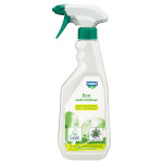 Spray Eco antigrasimi XAVAX 111880