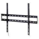 Suport perete LED/LCD HAMA 118624, 47-90 inch, negru