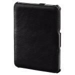 Husa de protectie tip stand HAMA Slim 124229 pentru Samsung Galaxy Tab 3 8.0, negru