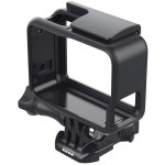 Cadru de inlocuire GoPro Hero 5 Black, The Frame AAFRM-001