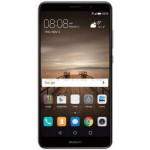 Smartphone HUAWEI Mate 9 64 GB DUAL SIM Space Gray