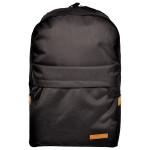 "Rucsac laptop ACME 16B56, 15.6"", negru"