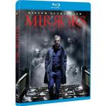 Oglinzi malefice Blu-ray
