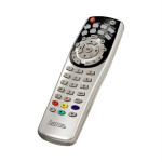 Telecomanda universala 8 in 1 HAMA 40088