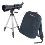 Telescop CELESTRON Travel Scoper 70, refractor