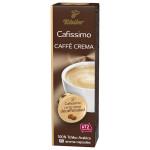 TCHIBO Cafissimo Caffissimo Caffe Crema Decaffeinated