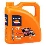 Ulei moto REPSOL Racing 25822 4T, 10W-40, 4l