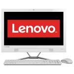 "Sistem All in One LENOVO IdeaCentre 300-22ISU, 21.5"" Full HD, Intel® Pentium® 4005U 2.1GHz, 4GB, 500GB,  Intel® HD Graphics 510, Free Dos"