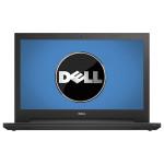 "Laptop Dell Inspiron 3542, Intel® Celeron® 2957U 1.4GHz, 15.6"", 4GB, 500GB, Intel® HD Graphics, Ubuntu 12.04 SP1"