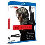 Pe viata si pe moarte Blu-ray