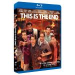 A venit sfarsitu' ! Blu-ray masterizat in 4K