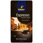 Cafea boabe Tchibo Espresso Sicilia Style, 1kg