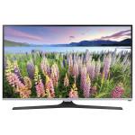 Televizor LED Full HD, 80 cm, SAMSUNG UE32J5100