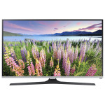 Televizor LED Full HD, 101 cm, SAMSUNG UE40J5100