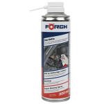 Spray pornire motor FORCH 67480170, 300ml
