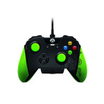 Controler gaming RAZER Wildcat Xbox One