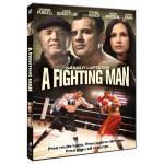 Nascut luptator DVD