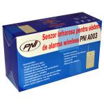 Senzor infrarosu PNI A003