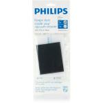 Micro filtru de aspirator PHILIPS FC8032/02