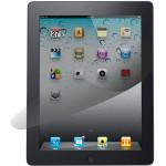Folie de protectie EBODA pentru iPad 2