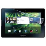 Folie de protectie Tableta BlackBarry Playbook CELLULARLINE