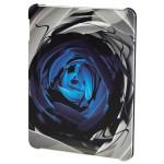 Carcasa de protectie HAMA 107866 pentru iPad 2