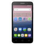 Smartphone ALCATEL Pop 3 5015D 8GB DUAL SIM Black