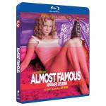 Aproape celebri Blu-ray