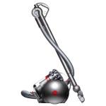 Aspirator fara sac DYSON Cinetic Big Ball AnimalPro 100014-01, 1.6l, 1200W