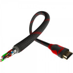 Cablu HDMI NATEC Genesis Premium pentru Xbox One, 3m