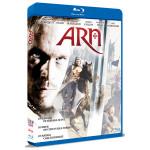 Arn - Cavalerul templier Blu-ray