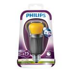 Bec LED standard Philips 13 W (75 W)