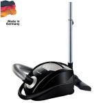 Aspirator cu sac BOSCH ProSilence GL-45 BGB45331, 5l, 650W, negru