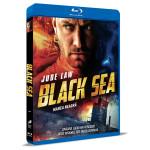 Marea Neagra Blu-ray