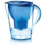 Cana filtranta BRITA Marella XL, 3.5l, albastru