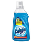 CALGON automat gel, 750ml