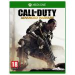 Call of Duty: Advanced Warfare Xbox One