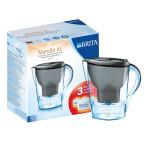 Set BRITA Marella XL starter pack BR1010708 - Cana filtranta