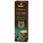 Capsule Cafissmo Gand Classe Caffe Crema Sumatra Ketiara