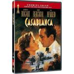 Casablanca - Editie Speciala de Oscar DVD