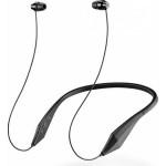 Casti Bluetooth PLANTRONICS BackBeat 100, negru