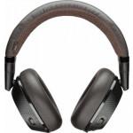 Casti Bluetooth on-ear cu microfon PLANTRONICS BackBeat PRO2, negru