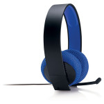Casti gaming SONY Silver Wired Stereo