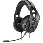 Casti gaming PLANTRONICS Rig 400Hx, Xbox One