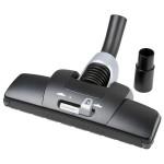 Perie combinata MENALUX Dust Magnet CB104
