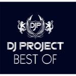 DJ Project - Best of