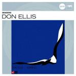 Don Ellis - Soaring